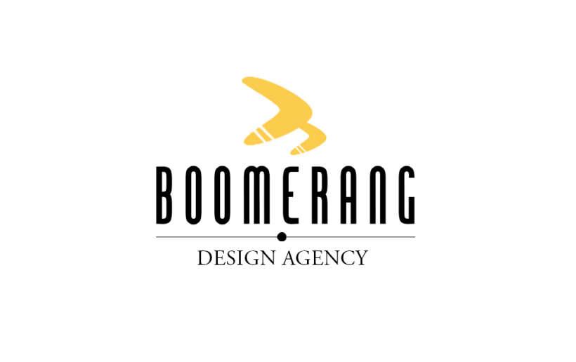 boomerang_tobe_design_01